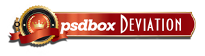 PSD Box Deviation by Ladesire