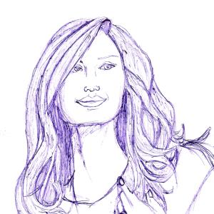 laracroftdiva's Profile Picture