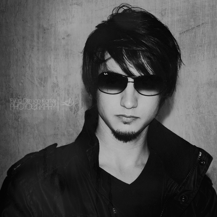 OsmanKarter's Profile Picture