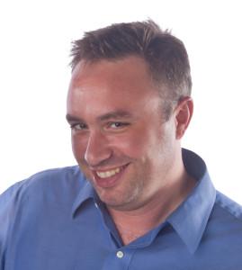 AaronPlotkinPhoto's Profile Picture