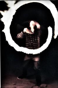 69Ninja69's Profile Picture