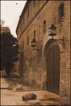 Breslau postcard 2