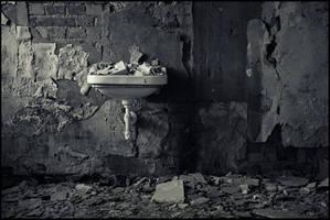 Burden of decay by VILCO