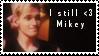 I Still Heart Mikey by This-Good-Killjoy