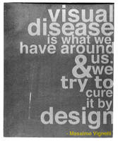 Visual Disease by itsyouforme