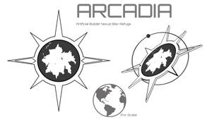 Arcadia Concept