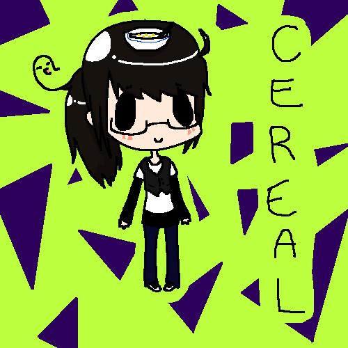 Sarahpiii's Profile Picture