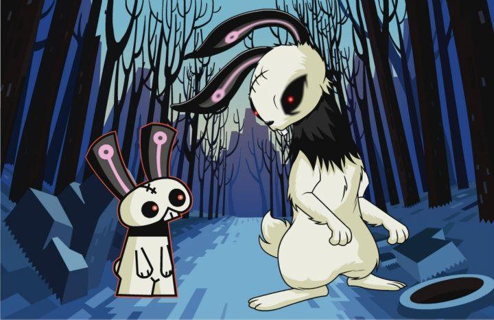 Mystique Sonia 02 (Anime and Cartoon) by iuraka on DeviantArt