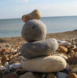 SeasideRock's Profile Picture