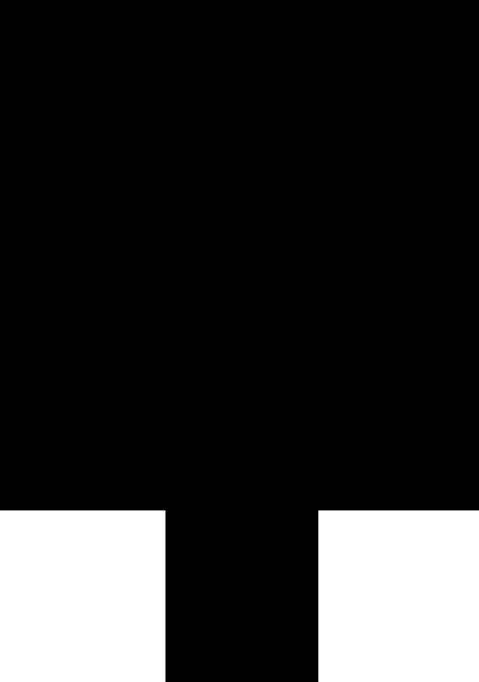 Gothic cross 4 by jojo-ojoj  Cross