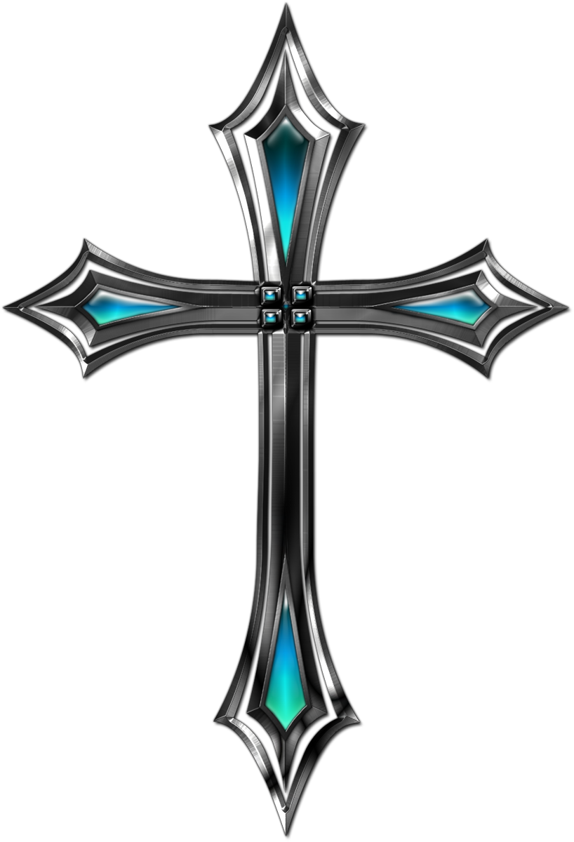 The holy sword of holiness 10