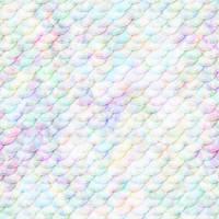 Fish Scales Seamless Texture 1 by jojo-ojoj