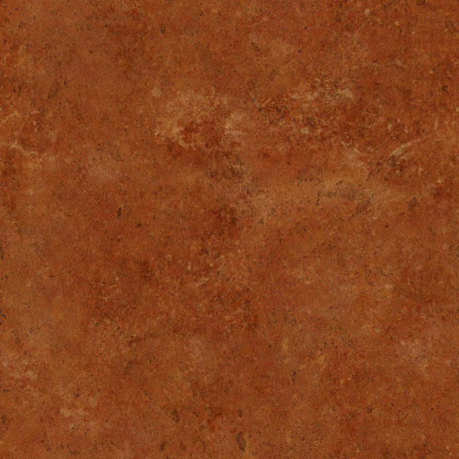 Terracotta Seamless Textures By Jojo Ojoj On Deviantart