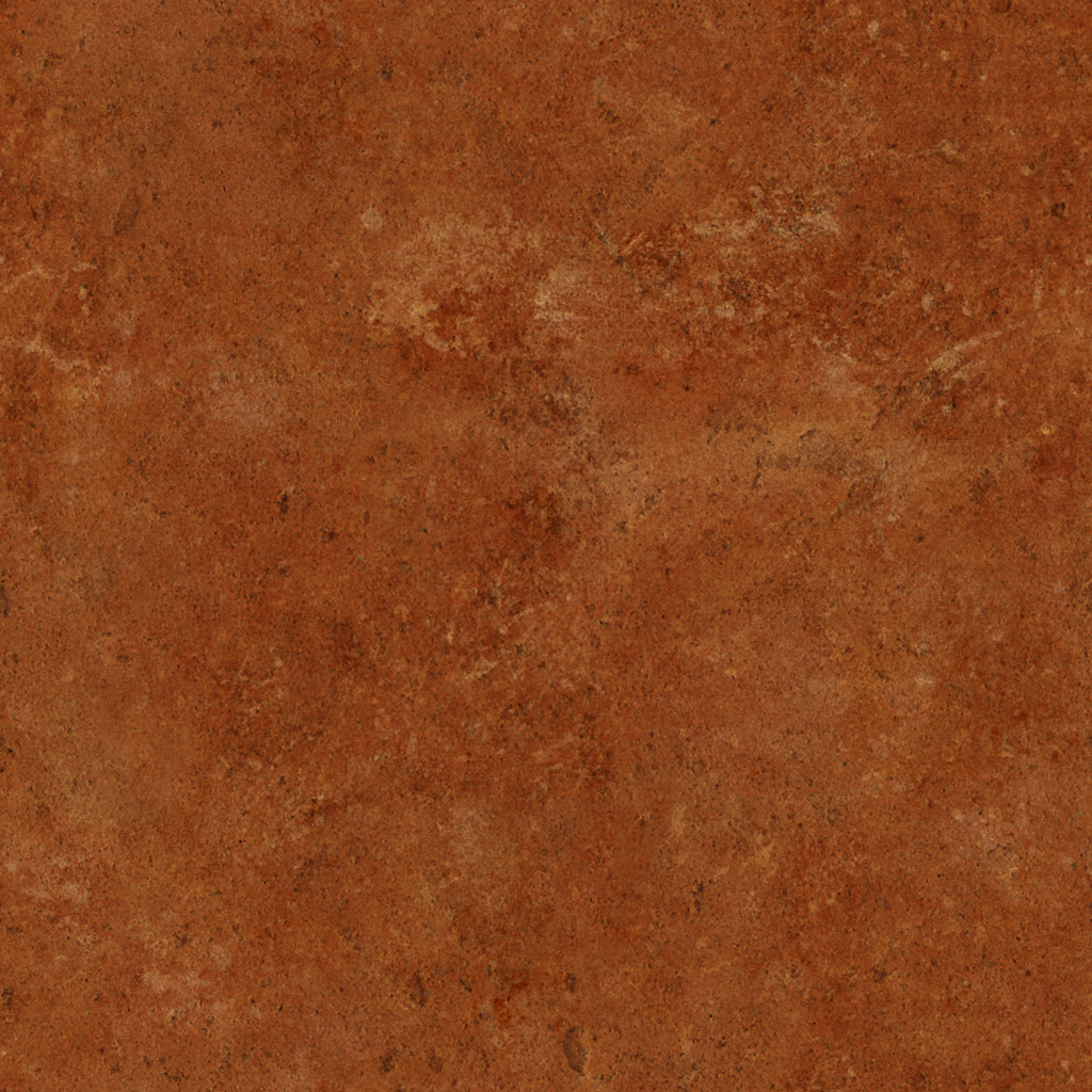 Terracotta Seamless Textures By Jojo Ojoj On Deviantart