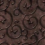 Bronze texture seamless 1