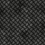 Metal seamless texture
