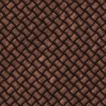 Metal seamless texture 1