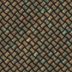 Metal seamless texture 3