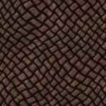 Metal seamless texture 4