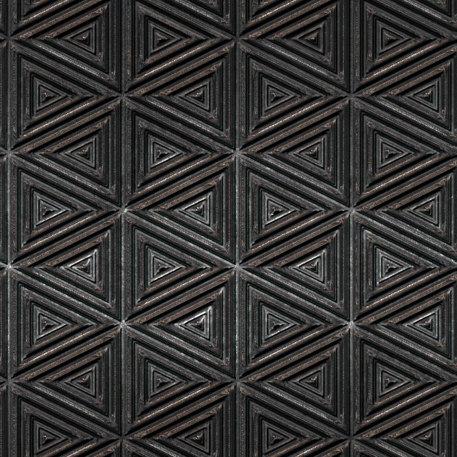 Metal seamless texture 9 by jojo-ojoj on DeviantArt