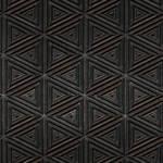 Metal seamless texture 10