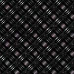 Metal seamless texture 13