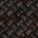 Metal seamless texture 22