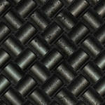 Metal seamless texture 25