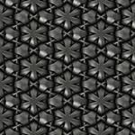 Metal seamless texture 33
