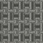 Metal seamless texture 36 PNG
