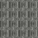 Metal seamless texture 37 PNG