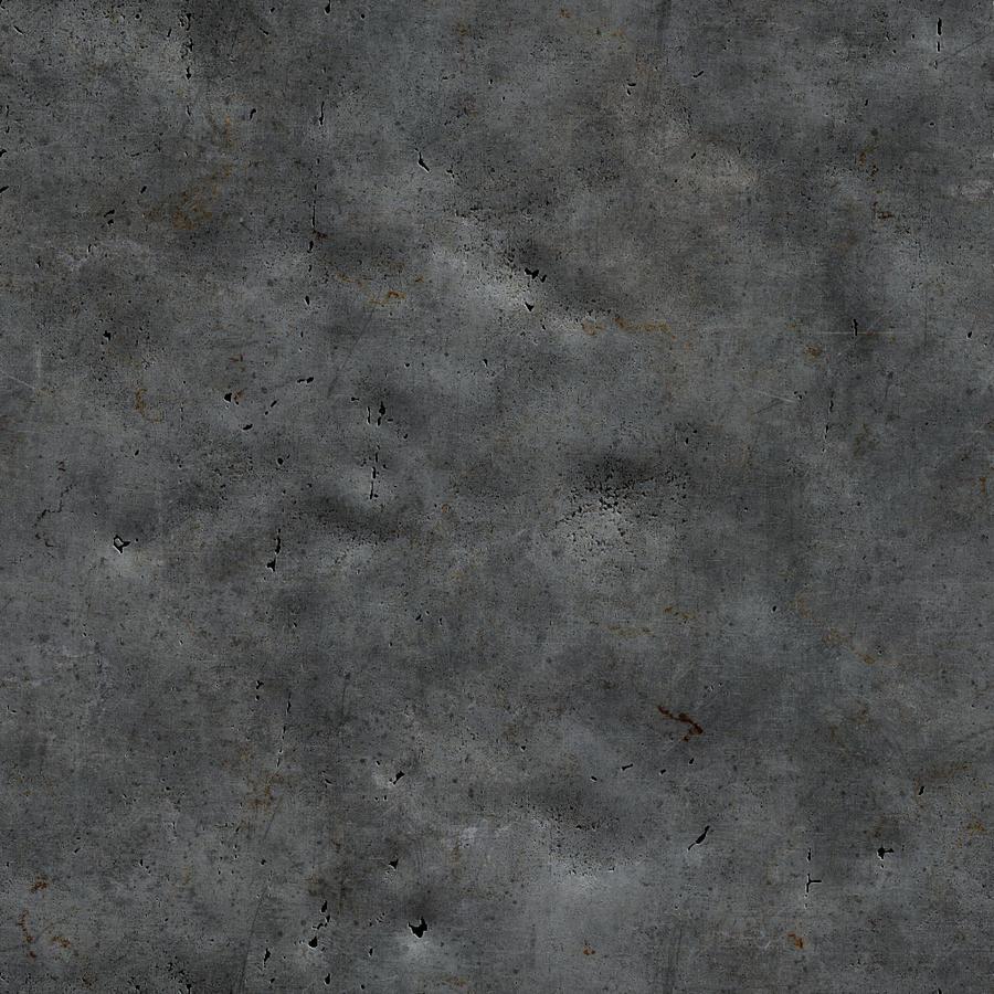 Metal seamless texture 40