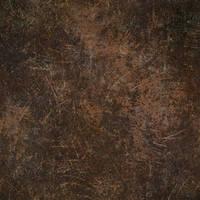Metal seamless texture (rust) by jojo-ojoj