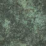 Metal seamless texture (bronze)