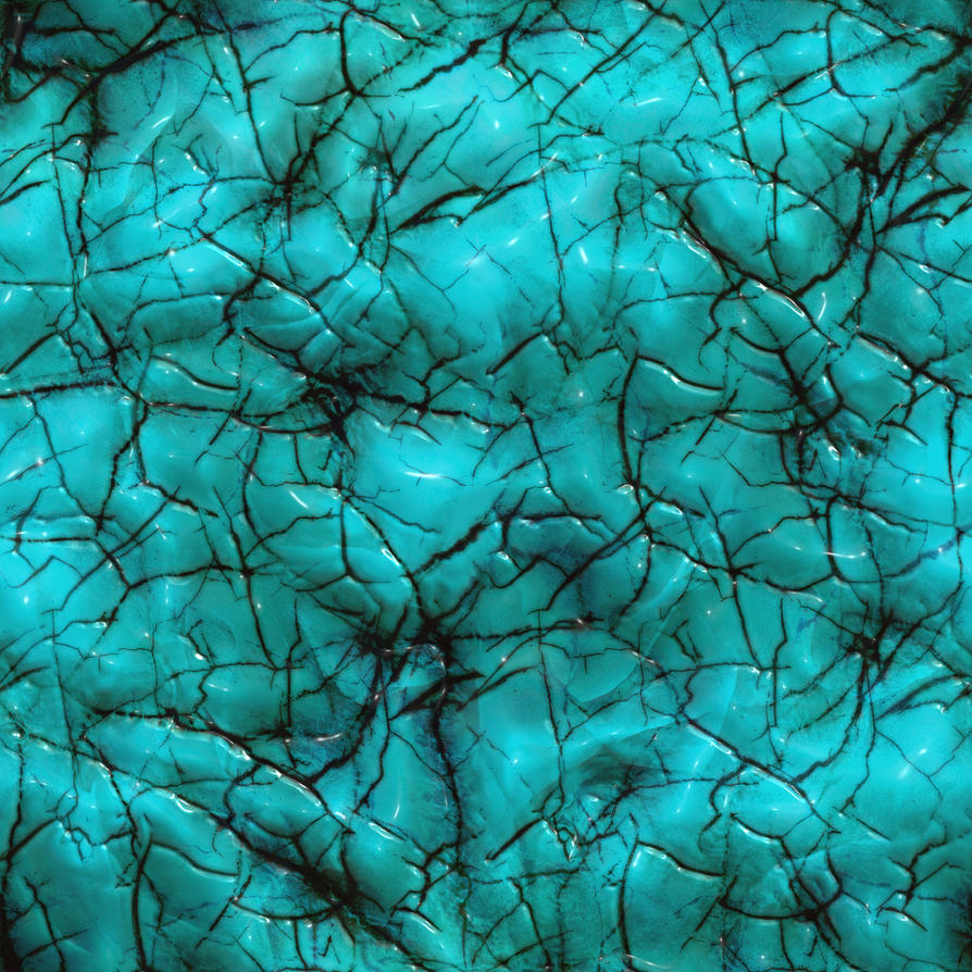 Turquoise seamless texture 2 by jojo-ojoj on DeviantArt
