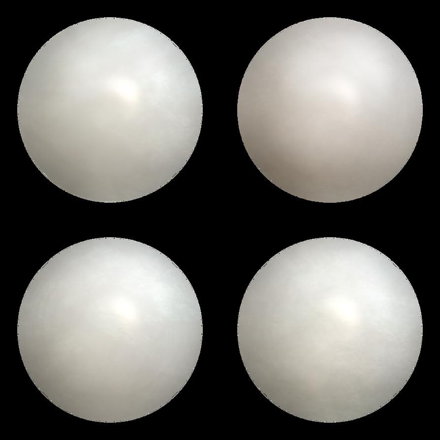 Pearls png by jojo-ojoj