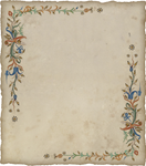 Medieval paper 1