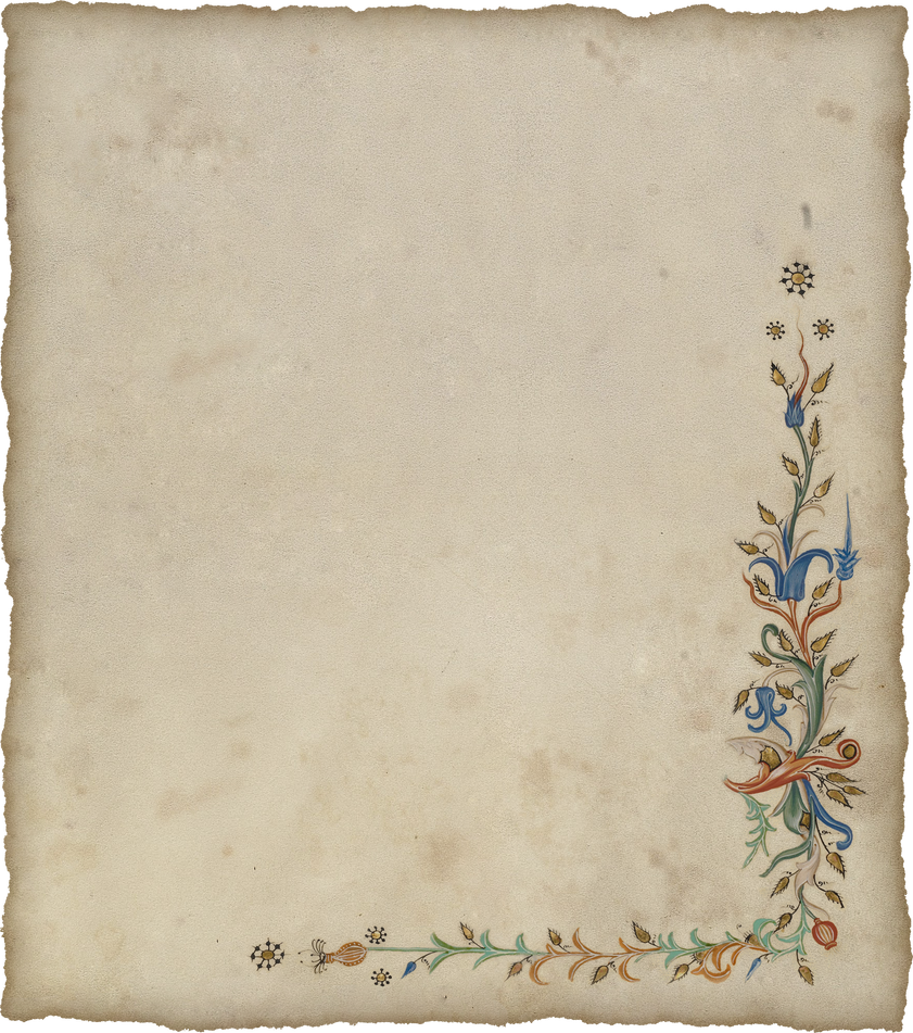 Renaissance art essay