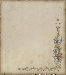 Medieval paper 2