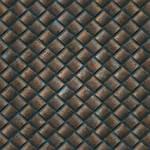 Metal seamless texture 41
