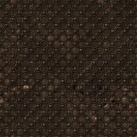 Metal seamless texture 42 by jojo-ojoj