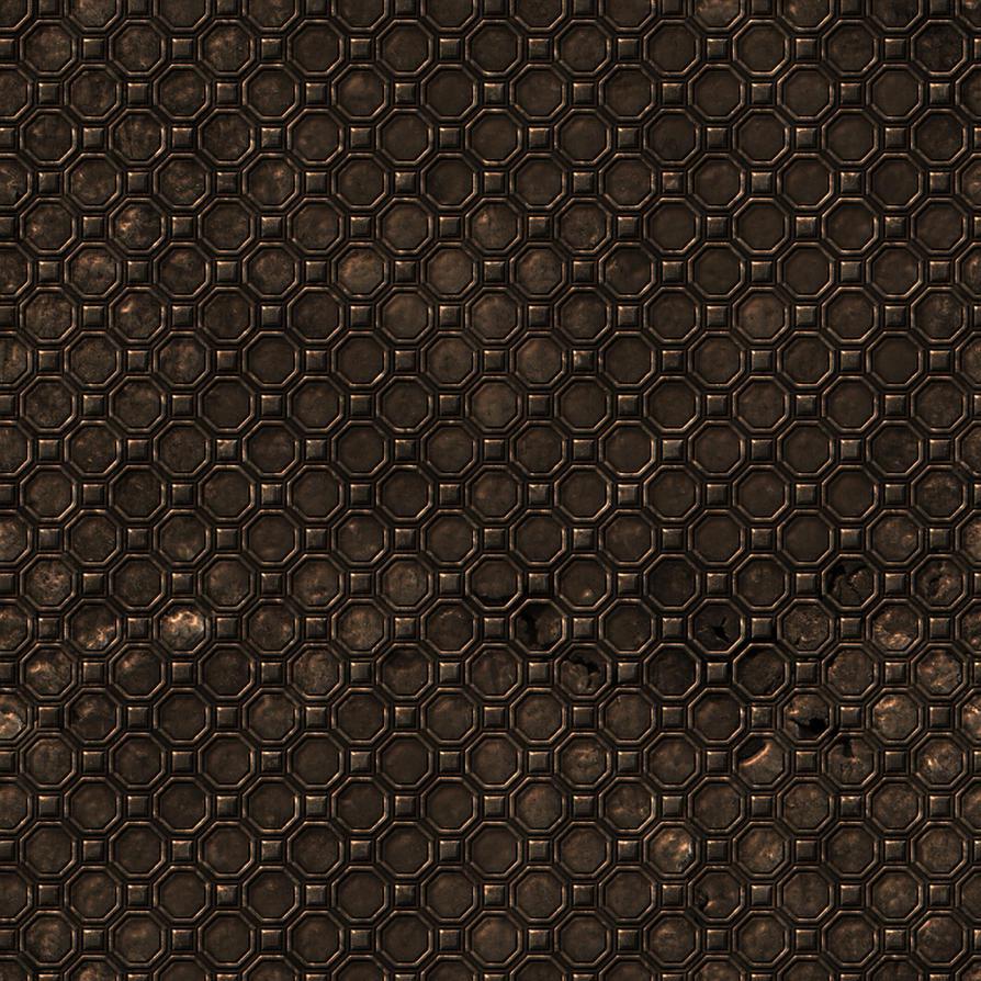 Metal seamless texture 42 by jojo-ojoj on DeviantArt