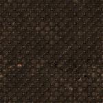 Metal seamless texture 42