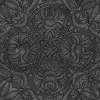Metal seamless texture 43 by jojo-ojoj