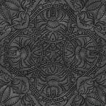 Metal seamless texture 43