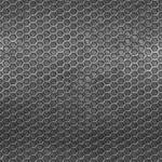Metal seamless texture 44