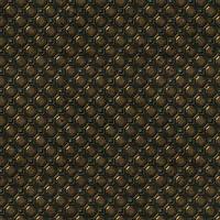 Metal seamless texture 45 by jojo-ojoj