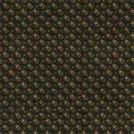 Metal seamless texture 45