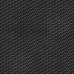 Metal seamless texture 46