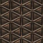 Metal seamless texture 47